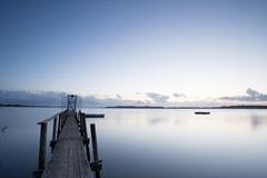 20120809-Morgen ved Roskilde fjord-026