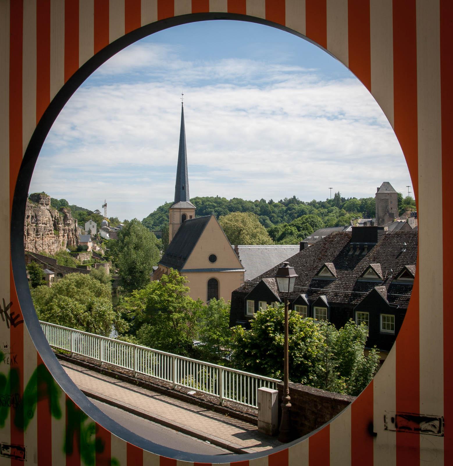 20120527-Luxemburg-239