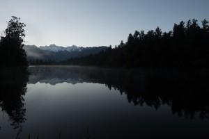 2012-11-15-New Zealand-DSC_1935