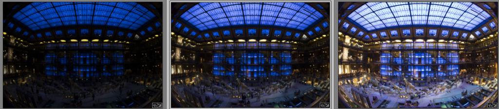 Paris - Natural History Museum