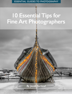 10 Essential tips for Fine Art Photographers Thumb