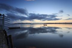 20120809-Morgen ved Roskilde fjord-213
