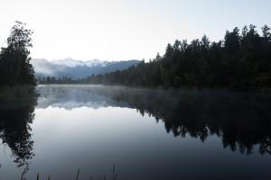 2012-11-15-New Zealand-DSC_1937