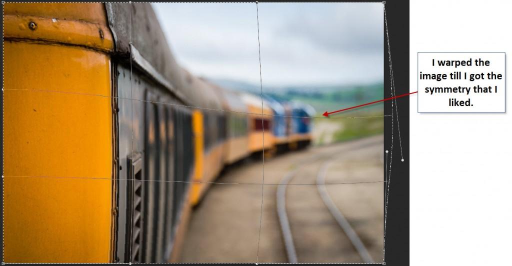 2012-11-23-New Zealand-DSC_5531 - Use Warp