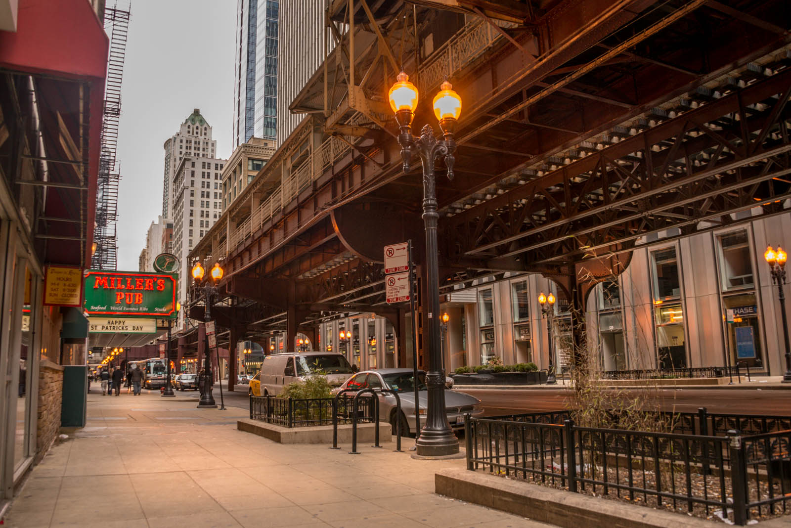 2013-03-17-Chicago-114