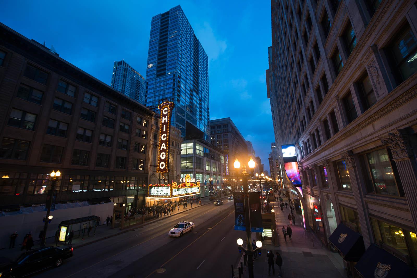 2013-03-17-Chicago-037